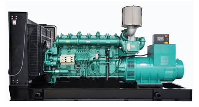 20-2000KW  CHINA ENGINE